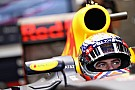 Formula 1 Verstappen says new blocking rules make F1 less exciting