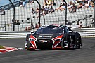 Blancpain Sprint Nurburgring BSS: Mies and Ide hold on for Qualifying Race win