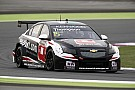 WTCC Munnich could field cars in WTCC and WTCC-2 in 2017
