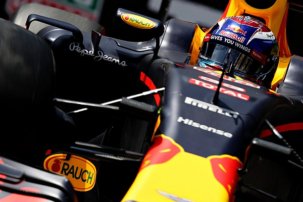 Formula 1 Verstappen seeks answers after Monaco GP troubles