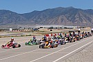 Kart Askew, Kirkwood, Kingsley dominate US Open of Utah