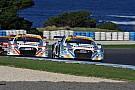 Australian GT Australian GT Phillip Island: Tander takes sprint pole