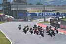 MotoGP Mugello MotoGP: Motorsport.com's rider ratings