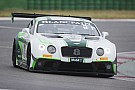 Blancpain Endurance Extra-motivated Vincent Abril heading to Monza for the first round of the Endurance Cup