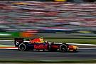 GP2 Sepang GP2: Gasly leads dominant Prema 1-2 in practice