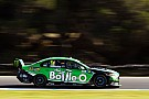 V8 Supercars Canto to partner Winterbottom at V8 enduros