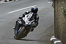 Straßenrennen Isle of Man TT: Andrew Soar stirbt in Senior TT 2016
