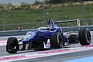 Paul Ricard EF Open: Vaidyanathan makes his Carlin debut