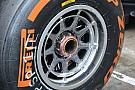 Formula 1 F1 teams avoid hard tyres for Spanish GP