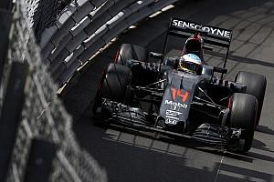 Formula 1 Preview A unique set of challenges for McLaren-Honda at Montreal