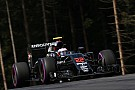 Formula 1 Honda poised for next engine upgrades