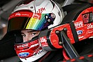 NASCAR XFINITY Ryan Reed re-signs with Roush Fenway Racing