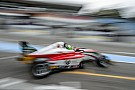Formula 4 Schumacher İtalya F4 şampiyonluğunu Siebert'a kaptırdı