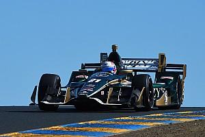 IndyCar News