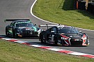 Blancpain Sprint Blancpain GT Series Sprint Cup makes its debut at the Nürburgring