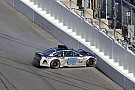 NASCAR Sprint Cup Dale Jr.'s 'Amelia' car to make an unexpected return at Talladega