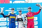 Formula E Buenos Aires ePrix: Bird holds off charging Buemi to take win