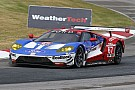 IMSA Ford GT earns third straight GTLM win with Briscoe, Westbrook