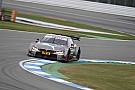 DTM Hockenheim DTM: Da Costa on pole, Wittmann beats Mortara