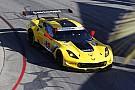 IMSA Jan Magnussen: Highs and lows in whirlwind race weekends