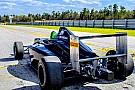 Formula 4 Shootout for U.S. F4 drivers
