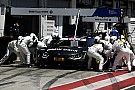 DTM Spengler calls for more strategy freedom in DTM