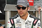 Midget Bryan Clauson airlifted to hospital after vicious crash