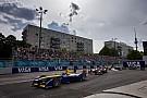Formula E How Formula E has got manufacturers knocking on its door