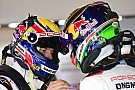 """WEC Webber wary of """"strong"""" Audi challenge at Nurburgring"""