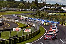Supercars Format changes for Phillip Island, Auckland Supercars events