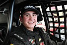 NHRA Tanner Gray to graduate to Pro Stock