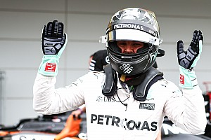Formula 1 Qualifying report Japanese GP: Top 10 quotes after qualifying