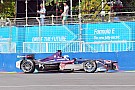 Formula E Buenos Aires ePrix: Bird goes quickest in opening practice