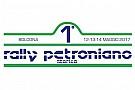 Rally Petroniano: la gara storica torna a Bologna dopo 35 anni!