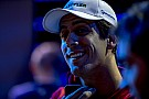 "Formula E Lucas di Grassi: ""A new era has started successfully"""