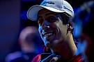 """Formula E Lucas di Grassi: """"A new era has started successfully"""""""