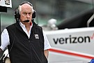 Supercars Roger Penske: We need to win a Supercars race