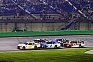 NASCAR XFINITY Despite