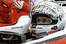 Vettel slams aggregate F1 qualifying format idea