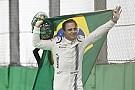 Massa  column: My secret farewell to home fans