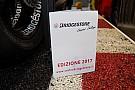 ALTRE MOTO Bridgestone Champions Challenge: definito il calendario 2017