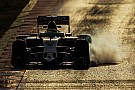 New rules could deliver messy F1 season opener, says Perez