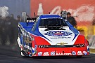 NHRA NHRA season preview: Larry Dixon's predictions