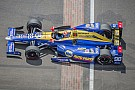 NAPA expands deal with Rossi, Andretti Autosport
