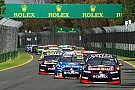 Supercars Supercars qualifying format tweaked for Albert Park