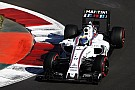 Massa column: Gearing up for emotional Brazilian GP