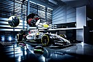 Williams Mercedes FW38 reveal: An interview with Pat Symonds