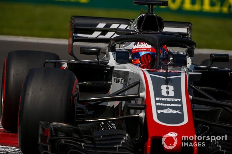 F1 | Squalifica Haas, Renault soddisfatta: