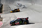 World Rallycross Ekstrom: More series, including F1, should consider joker laps