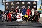 NASCAR XFINITY NASCAR Xfinity Chase preview